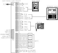 Wiring A Second Doorbell Chime together with Wiring Diagram For A Ring Doorbell additionally Hobart 175 Wire Diagrams For together with Nutone Fan Wiring moreover Diagram For Wiring Two Doorbells One On. on nutone wiring diagrams